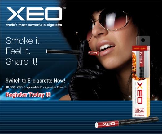 Free-e-cigarette image