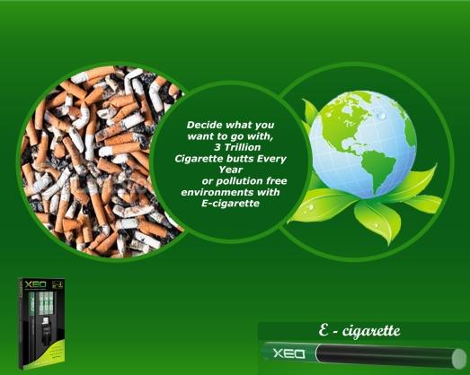 cigarettes6