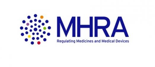 MHRA-700x305 (1)