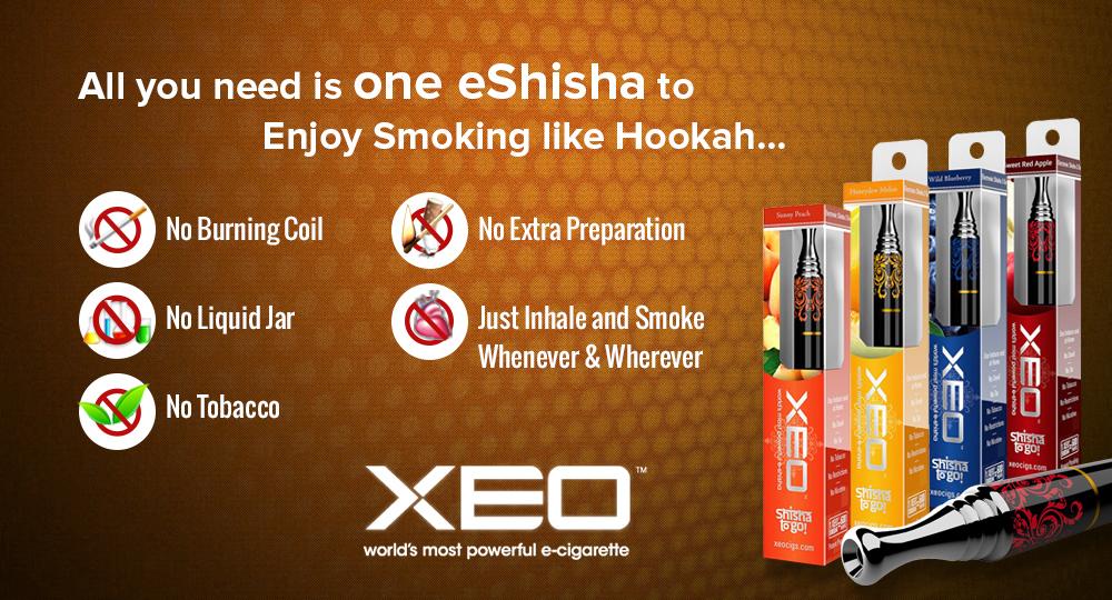 one-e-shisha2-2